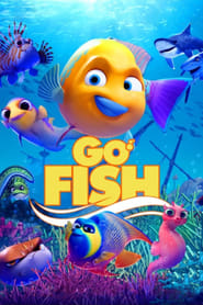 Go Fish streaming sur zone telechargement