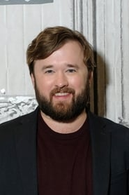 Haley Joel Osment streaming movies
