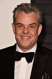 Danny Huston streaming movies