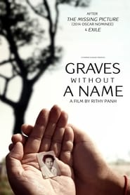 Graves Without a Name streaming sur zone telechargement