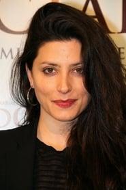 Bárbara Lennie streaming movies