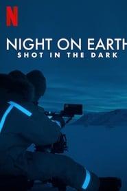 La Terre, La Nuit : La face cachée sur extremedown