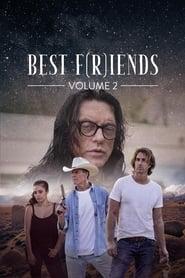 Melhores Amigos: Volume 2