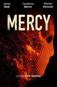 Mercy en streaming sur streamcomplet