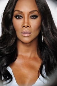 Vivica A. Fox streaming movies