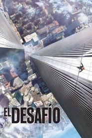 En La Cuerda Floja (2015)