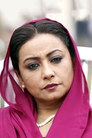 Divya Dutta streaming movies