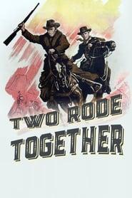 Les Deux cavaliers