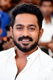 Asif Ali streaming movies