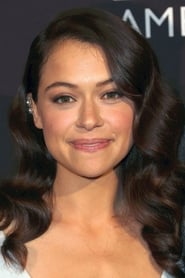 Tatiana Maslany streaming movies