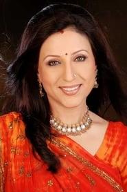 Kishori Shahane streaming movies
