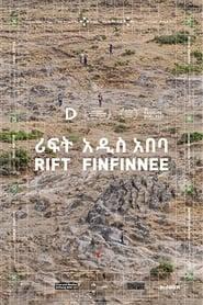 Rift Finfinnee