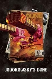 «Dune» de Jodorowsky streaming sur zone telechargement
