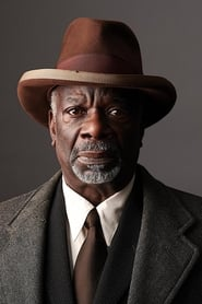 Joseph Marcell streaming movies