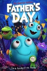 Father's Day - Legendado