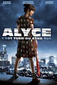 Alyce streaming sur libertyvf