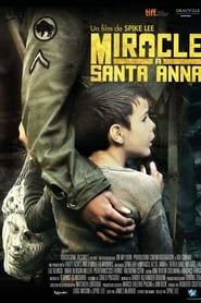 Miracle à Santa-Anna en streaming sur streamcomplet