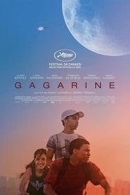 Gagarine streaming sur filmcomplet