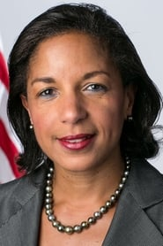 Susan Rice streaming movies