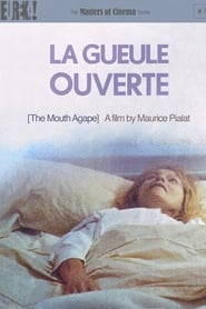 Film La gueule ouverte streaming VF complet