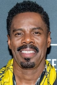 Colman Domingo streaming movies