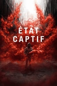 Captive State streaming sur zone telechargement
