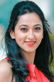 Radhika Narayan streaming movies