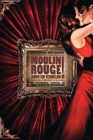 Moulin Rouge (2001) Assistir Online