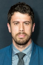 Toby Kebbell streaming movies