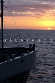 Galapagos streaming sur zone telechargement