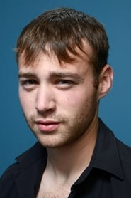 Emory Cohen streaming movies