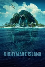 Nightmare Island streaming sur zone telechargement