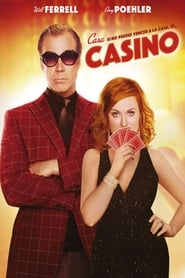 Casa casino