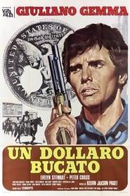 O Dólar Furado (1965) Assistir Online