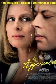 voir film Les Apparences streaming