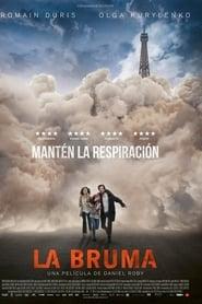 Dans la brume: La Bruma (2018)