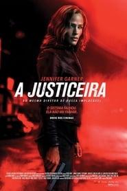 A Justiceira (2018) Assistir Online