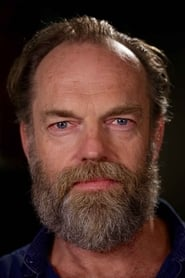 Hugo Weaving streaming movies