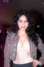 Neha Bhasin streaming movies