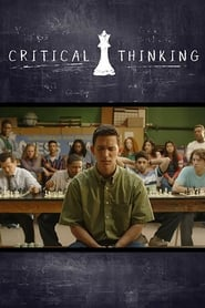 Critical Thinking streaming sur libertyvf