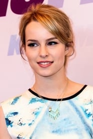 Bridgit Mendler streaming movies