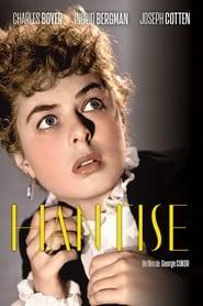voir film Hantise streaming