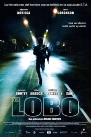 El Lobo streaming sur zone telechargement