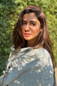 Mahira Khan streaming movies
