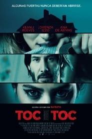 Toc toc (2015)