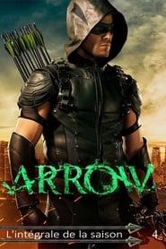 Arrow streaming