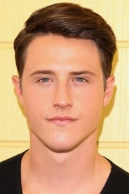 Shane Harper streaming movies