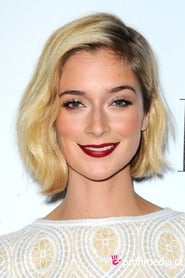 Caitlin Fitzgerald streaming movies