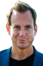 Will Arnett streaming movies