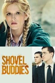 Shovel Buddies en streaming sur streamcomplet